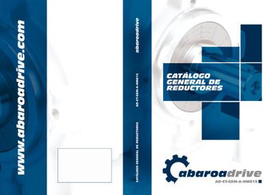 CliAbaroa2