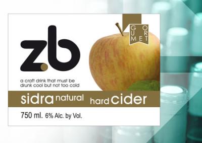 CliZB6