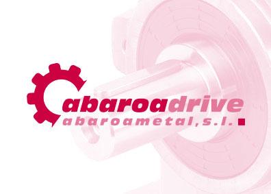 Abaroa Drive
