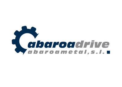LOGO-ABAROA-DRIVE