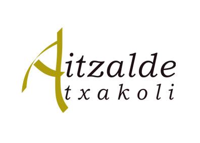 LOGO-AITZALDE