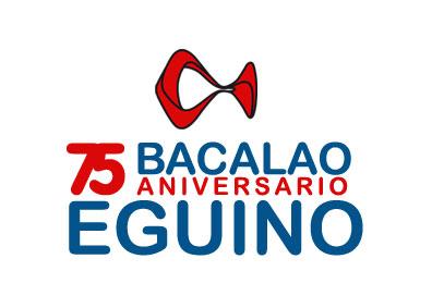 LOGO-BACALAO-EGUINO