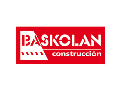 LOGO-BASKOLAN