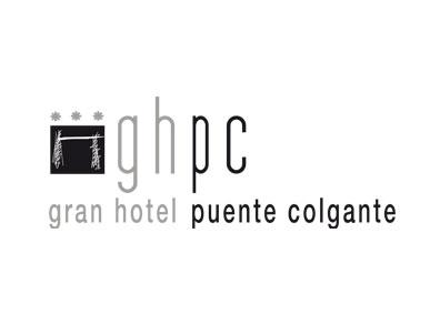 LOGO-GRAN-HOTEL-PUENTE-COLGANTE