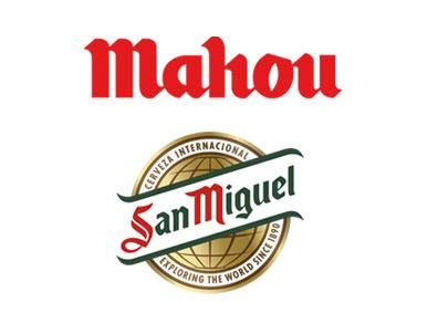 LOGO-MAHOU-SAN-MIGUEL