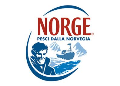 logo-norge