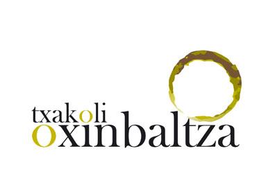 LOGO-OXINBALTZA