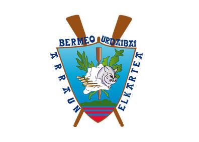 logo-urdaibai