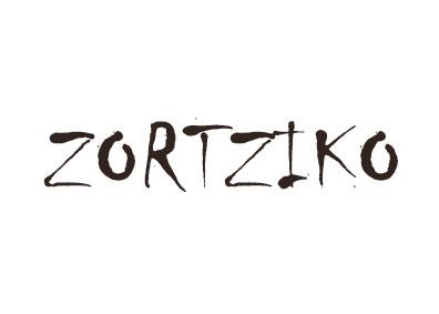 LOGO-ZORTZIKO