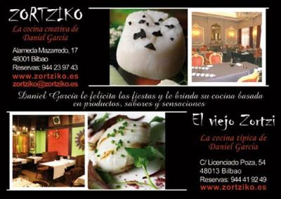 ClIZortziko13