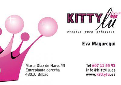 kittylu2