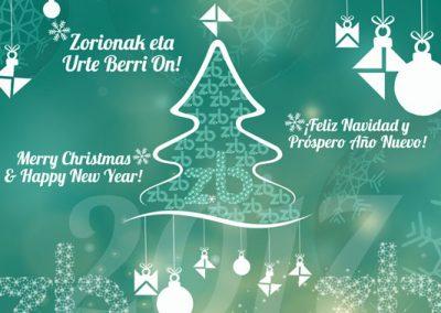 Christmas_ZB