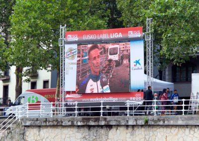 EuskoLabelLiga3