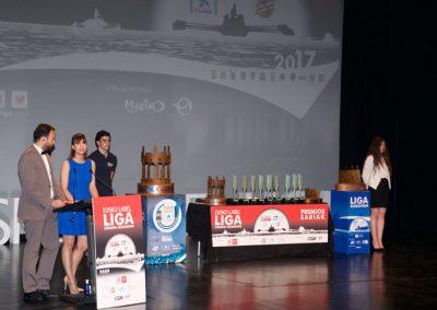 EuskoLabelLiga6
