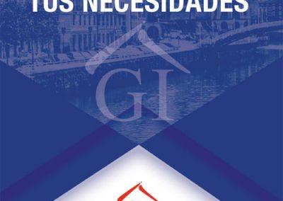GIFincas2