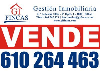 GIFincas3