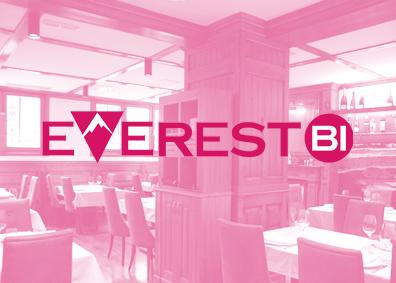 Everest Bi