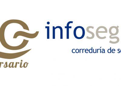 Infosegur_1