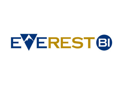 LOGO-EVEREST-BI
