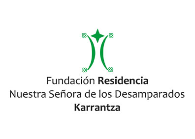 LOGO-RESIDENCIA-KARRANTZA