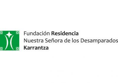 ResidenciaKarrantza01