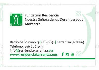 ResidenciaKarrantza07