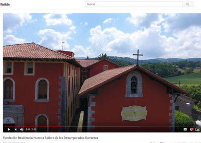 ResidenciaKarrantza08