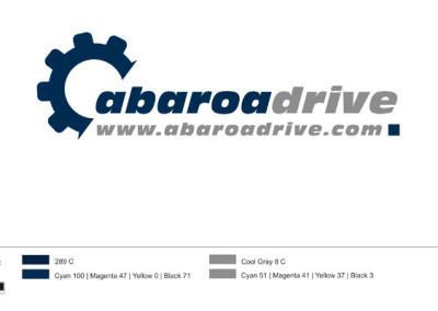 CliAbaroa1