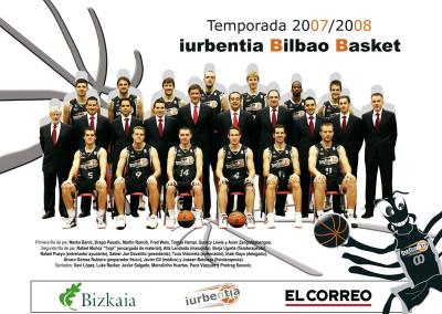 CliAgenciaBB11