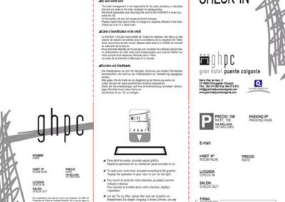 CliGHPC3