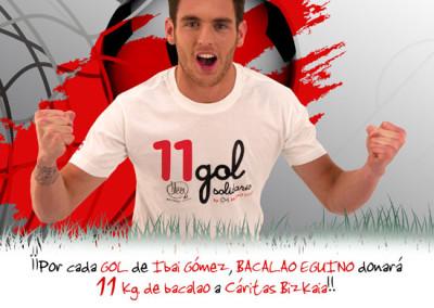 CliGolSolidario1
