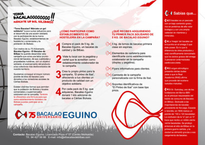 CliGolSolidario3