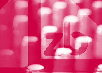 Zarrak-Berri Distribuciones