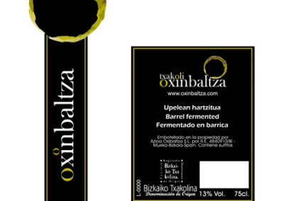 CliOxinbaltza4