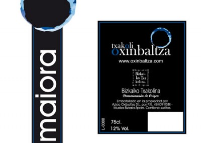 CliOxinbaltza5