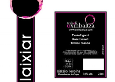 CliOxinbaltza6
