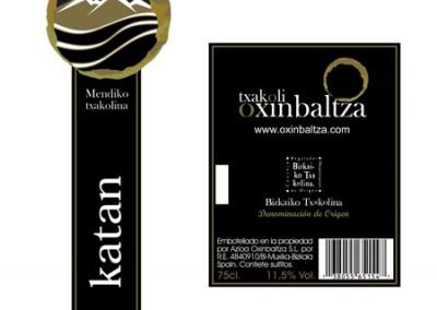 CliOxinbaltza7