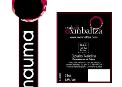 CliOxinbaltza8