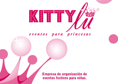 Kitty Lu