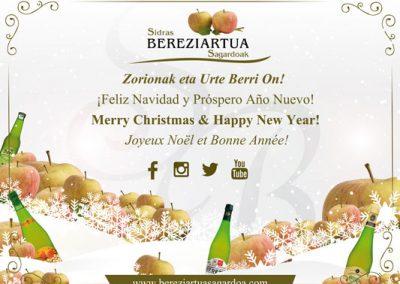 Christmas_Bereziartua