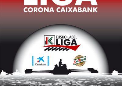 EuskoLabelLiga1