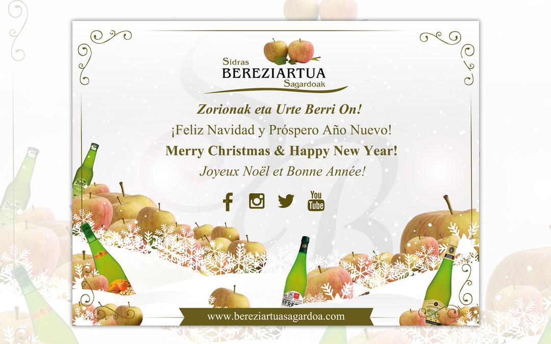 Diseño de Christmas Navideños… ¡Navidad, Navidad, dulce Navidad…!