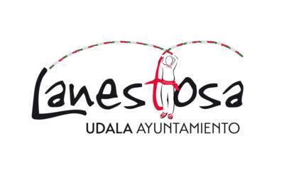 El Ayuntamiento de Lanestosa estrena imagen corporativa